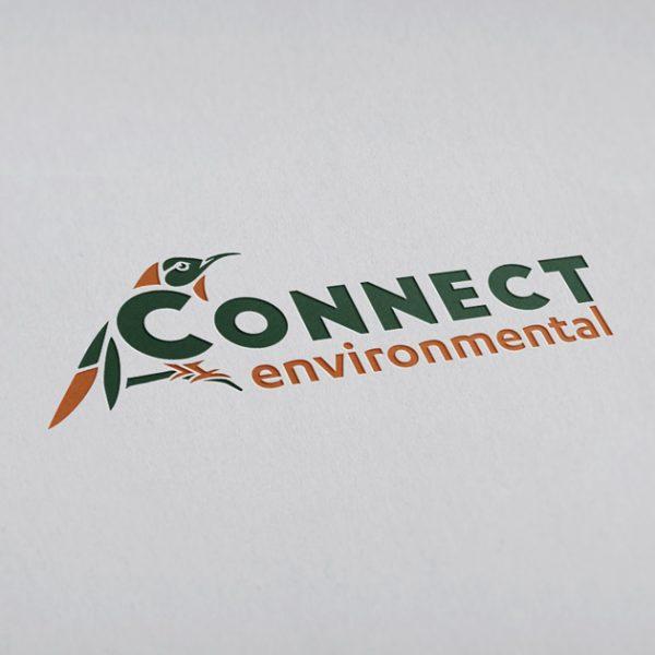 Connect Environmental