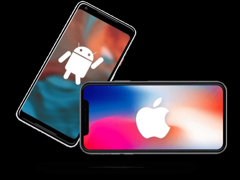 app-dev-thumb
